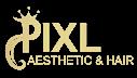 Pixl Clinic