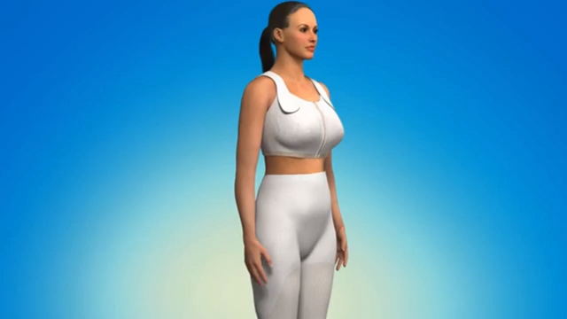 Mommy Makeover Animation