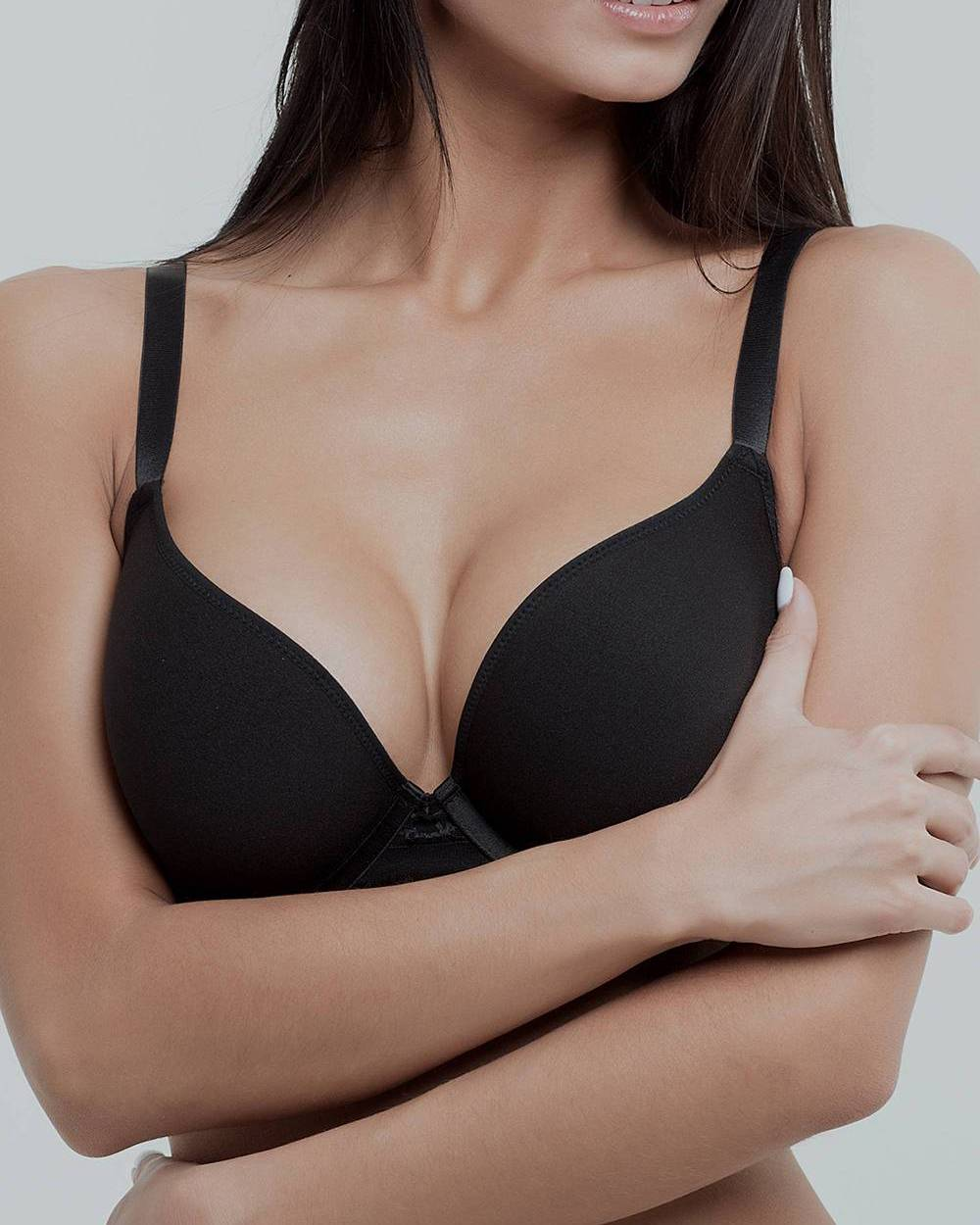 breast009