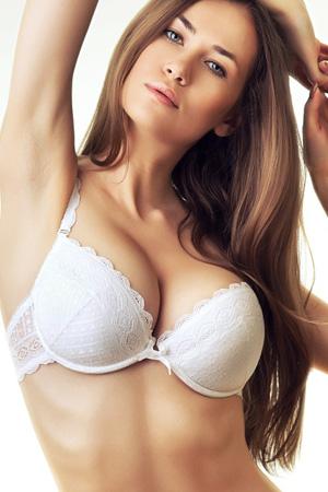 breast013